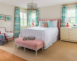 Bedroom Designes Classy R Titus Designs Turquoise Bedrooms And House