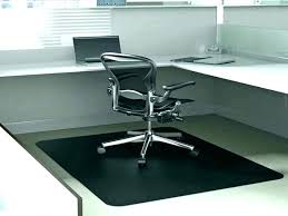 office chair carpet protector mats desk mat for hardwood floor best high pads rug m office chair on carpet floor mats