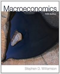 5th edition d d character sheet macroeconomics 5th edition 9780132991339 economics books