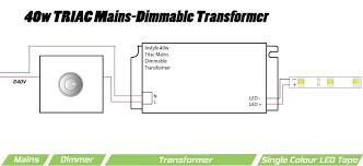 edwards 598 transformer wiring diagram edwards transformer wire diagram transformer auto wiring diagram schematic on edwards 598 transformer wiring diagram