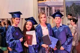 Вручение дипломов Институт авиационных технологий и управления Поздравляем всех выпускников с получением долгожданных дипломов Удачи благополучия и достижения новых высот