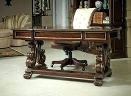 furniture s roanoke va indoor