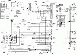 wiring diagram for chevy ignition switch wiring diagram similiar chevy ignition switch wiring diagram keywords