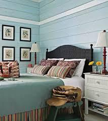 cottage bedroom design. 30 Bedroom Wall Decoration Ideas Cottage Design