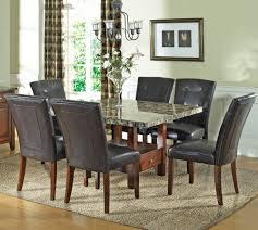 Ikea Dining Room Chairs Sale Alliancemvcom - Tufted dining room chairs sale