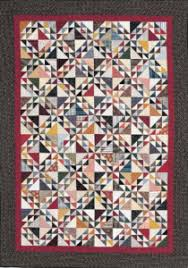 Traditional Quilt Patterns Stunning Free Traditional Quilting Patterns EBook The Quilting Company