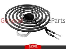 ge general electric range cooktop stove 8 034 surface burner does not apply