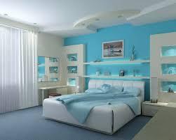 seaside bedroom furniture. Beach Seaside Bedroom Furniture