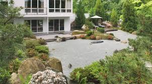 Japanese Landscape Designer Zen Associates Traditional Japanese Gardens