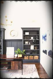 home office decor ideas. Office Decor For Men. Simple Home Ideas Men Roomaniac