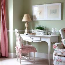 home office decorating tips. Feminine Home Office Decorating Tips Picture