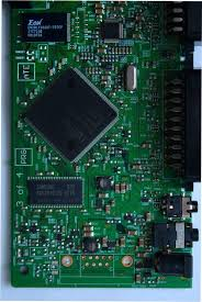how to reverse engineer a schematic from a circuit board 18 steps how to reverse engineer a schematic from a circuit board 18 steps pictures