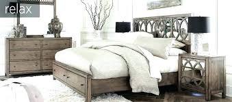cardis furniture sale – kmbeauty.co