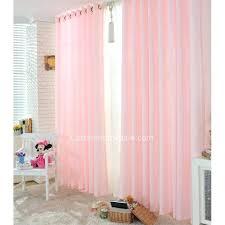 room darkening ds room darkening curtains at jcpenney room darkening curtains canada