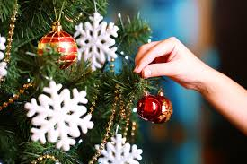 Aesthetic Holiday Holiday Decorating Style Quiz Popsugar Home When It Comes To For
