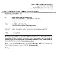 Example Of Office Memorandum Letter 10 Inter Office Memo Templates Resume Samples