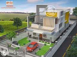 2000 sq ft beautiful kerala home design