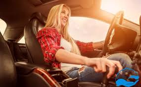 Parents who need car insurance for an 18 year old will certainly have another thing to think about. Average Car Insurance For 18 Year Old Female Cheap Car Insurance