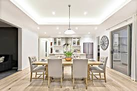 basics of lighting design in your home