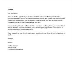 Business Thank You Letter Essential Or Thathappymess Com