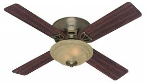 contemporary low profile ceiling fan with light home design ideas regarding new property low profile ceiling fans australia remodel