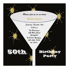 Birthday Invitation Template Printable Gorgeous Free Printable 48th Birthday Invitations Jin's Invitations