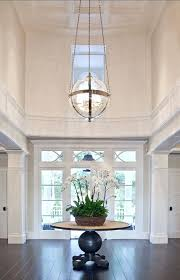 chandelier for entrance foyer simple house foyer chandelier com chandelier for entrance foyer chandelier for entrance foyer