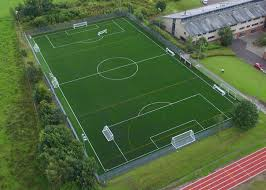 Artificial Turf Soccer Is Artificial Turf In Orlando The Best Soccer