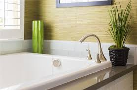 Top 40 Ideas For Bathroom Remodeling In Omaha NE Bath Planet Of Adorable Bathroom Remodel Omaha