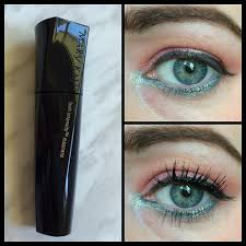 mary kay lash intensity maa before and after