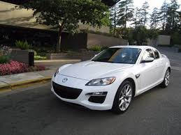 mazda rx8. 2009 mazda rx8 for sale in san ramon ca rx8
