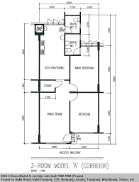 4 room model a 1982 1990s usually 105 sqm two full size toilets sample floor plan 5 room model a 1982 1985 usually 135 sqm two full size toilets