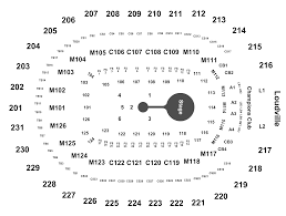 Rocket Mortgage Fieldhouse Seating Chart Tool Houston Rockets At Cleveland Cavaliers Tickets Rocket