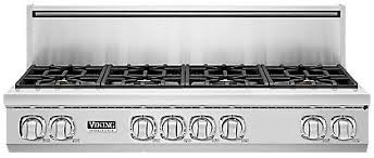 gas cooktop viking. Viking Range Gas Cooktop