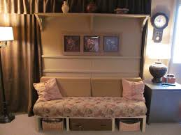 Hideaway Beds For Sale Bedroom Hideaway Bed In A Cabinet Be Equipped With Murphy Beds