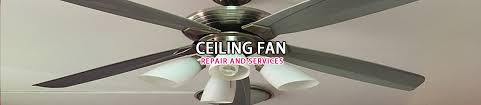 avv electrical ceiling fan repair and service