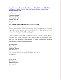 Transfer Order Template Letter Of Instruction Template Stock Transfer Collection Letter