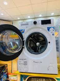 😍 Mát giặt Beko giá 11.290.000 giá chỉ... - Điện Máy Phố Vác