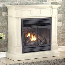 ventless propane stove large size of decorating wall mount fireplace heater indoor insert for vent free ventless propane