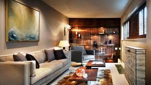 basement interior design. Basement Family Room Design Ideas Interior