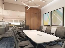 virtual office reno. Virtual Office Design Reno2you Gda Concepts Sdn Bhd Soho Kl Reno E