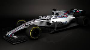 new f1 car release datesF1 in 2017 Car launch dates for Formula 1s new era  SPORTVIBZ