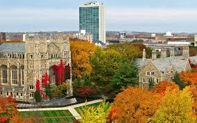 University Of Michigan Ann Arbor Tuition