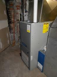 trane propane furnace. american standard fully modulating 95% gas furnace. trane propane furnace r
