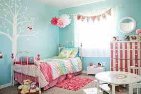 Good Great Girls Bedroom Decorating Ideas Within Girls Bedroom Decorating Ideas  Glamorous Ideas Girls Bedroom
