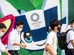 أولمبياد طوكيو: اللجنة المنظمة توافق على حضور 10 آلاف مشجع كحد أقصى