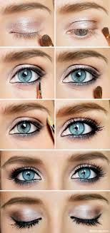 diy eye makeup tutorial diy eye shadow how to diy makeup eye makeup eye liner makeup tutorials eye makeup tutorials