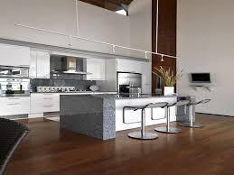 Interior Design: Kitchen Cabinet Sets Combined Impressive Modern ...