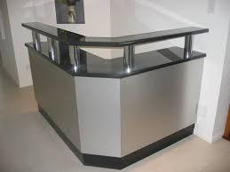 Terrific Small Corner Bars Gallery - Best idea home design .