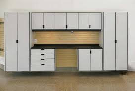 Garage Cabinets In Phoenix Home Tips Lowes Garage Storage Lowes Storage Garage Cabinets